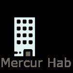 Mercur Hab